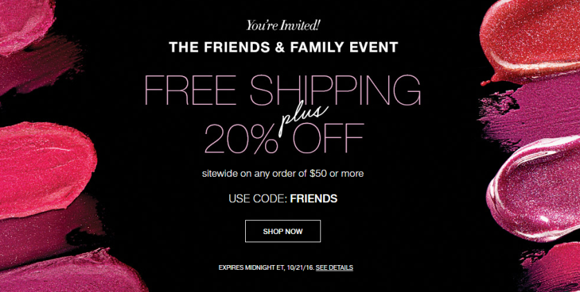 20-off-family-friends