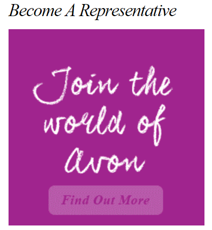 join-avon-purple