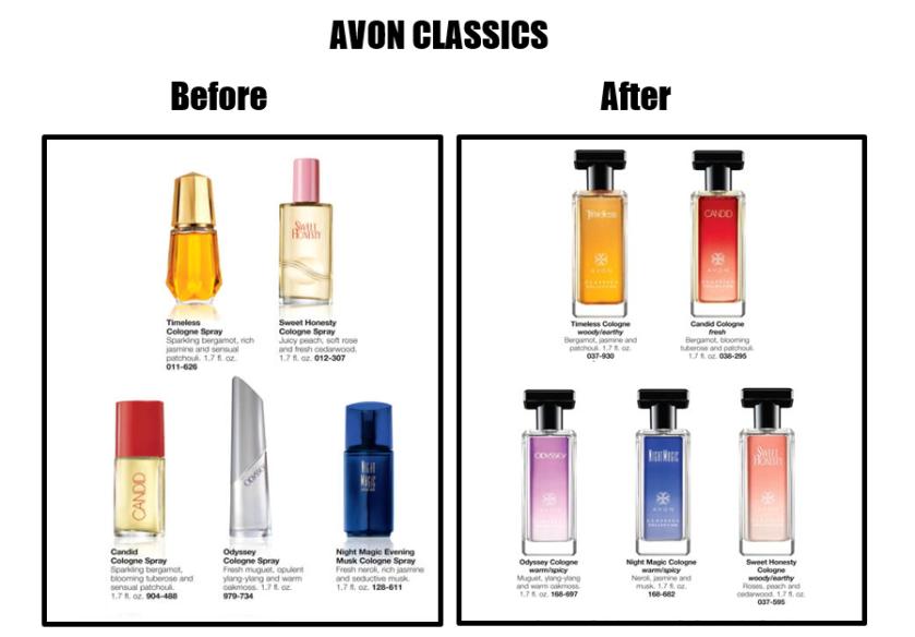 avon-classics.png