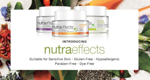 nutraeffects