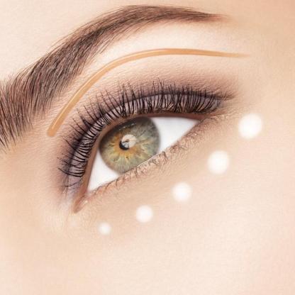 eye lift pro 3