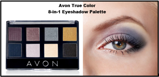 8-in-1 Palette.PNG