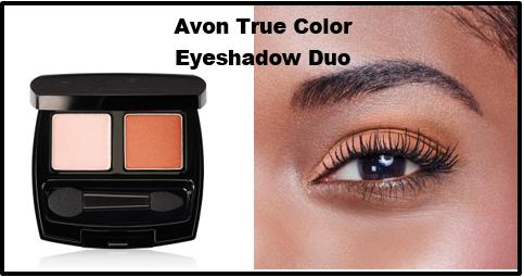 Eye Duo