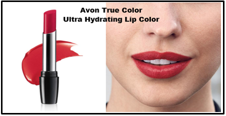 Ultra Hydrating Lip Color